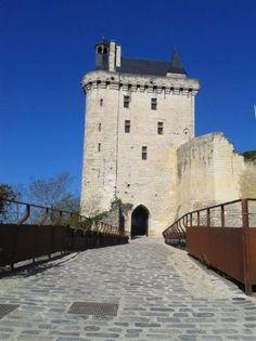 Destinations, Tour, Trip Advisor, Photos, France, Mansions, House Styles, Clock, Pictures