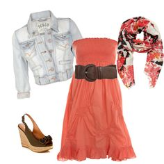 Untitled #72, created by classy92120 on Polyvore