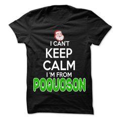 Keep Calm Poquoson... Christmas Time - 99 Cool City Shi - #swetshirt sweatshirt #black sweater. ACT QUICKLY => https://www.sunfrog.com/LifeStyle/Keep-Calm-Poquoson-Christmas-Time--99-Cool-City-Shirt-.html?68278