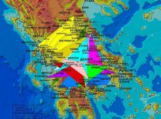 Ancient Greece, History, Blog, Yards, Trigonometry, Historia, Blogging, Yard, House Gardens