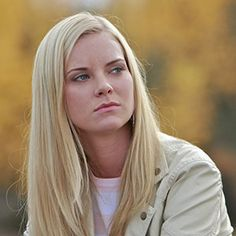 cindy-busby (Ashlee) She was a great asset to the early part of Heartland. Heartland Actors, Heartland Ranch, Heartland Tv Show, Heartland Seasons, Heart Land, Everyday Prayers, Adorable Pictures, Fairytale Fashion, Amber Marshall