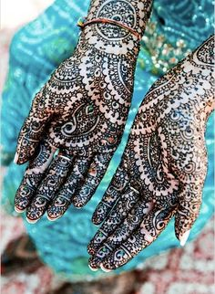 Hina, hina or of any other mehandi designs you want to for your or any other all designs you can see on this page. modern, and mehndi designs Indian Wedding Mehndi, Indian Mehendi, Wedding Henna, Big Fat Indian Wedding, Bridal Mehndi, Indian Bridal, Indian Weddings, Henna Tatoos, Henna Mehndi