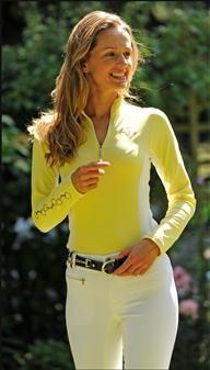 Arista Classic Sunblocker Shirt