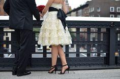 vestido-mini-wedding-8