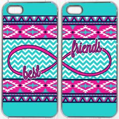Best friend phone case samsung galaxy case by attitudegra Bff Cases, Ipod Cases, Cute Cases, Cute Phone Cases, Ipod 5, Capas Iphone 6, Friends Phone Case, Phone Mockup, Phone Cases Samsung Galaxy