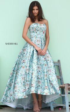 50793 - SHERRI HILL