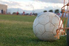 Варна ще има 100 нови спортни площадки