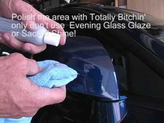 How to replace the turn signal flasher on a 02 chrysler sebring car touch up paint how to use it the right way fandeluxe Gallery