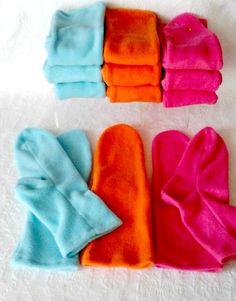 2e45b6b2a 16 Best Orange Socks images