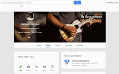 The Best Tools to Find Fans for Your Google+ Brand Page