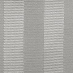 Duralee Pavilion Sunbrella Smoke 15353 352 Outdoor Upholstery Fabric    Sunbrella Pavilion Stripes Smoke 15353