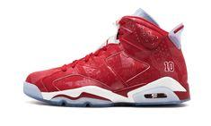 b0bd2d72c5e 186 Best 3 images   Shoes sneakers, Air jordan 12 retro, Jordan swag
