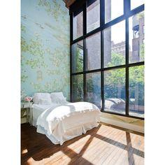 dream homes, dream home interiors, home interior design