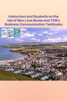 Isle Of Man, Throughout The World, Man In Love, Textbook, Fields, Texts, City Photo, Communication, Language