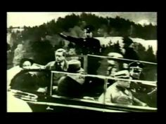 Edward VIII the traitor king - complete documentary. - In a German cable about Edward and Wallis: They have a sympathetic understanding of totalitarian ideas.