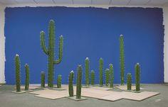 Photo50-at-london-art-fair-2015--julio-galeote---excess-n.1_-2012