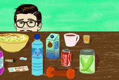 Best Hangover Cures, Tested and Ranked - Thrillist Hangover Tips, Best Hangover Cure, Hangover Remedies, Health Remedies, Home Remedies, Non Alcoholic Drinks, Cocktails, Recipes, Cocktail