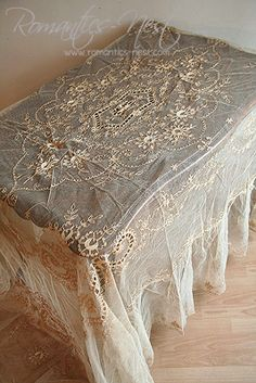 romantics-nest
