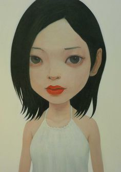 川島秀明(Hideaki Kawashima)...   Kai Fine Art