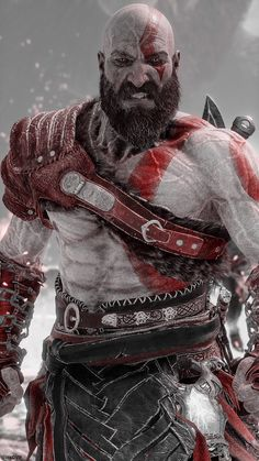 of war # god of war 4 Kratos God Of War, Playstation, Assassin's Creed Hd, Gow 4, King's Quest, God Of War Game, God Of War Series, Gaming Wallpapers, Greek Gods