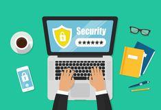 How Professional Web Designer Helps In Website Security Web Security, Website Security, Digital Marketing, Wordpress, Web Design, Designers, Website Designs, Site Design