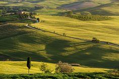 Tuscany by MORKES #Landscapes #Landscapephotography #Nature #Travel #photography #pictureoftheday #photooftheday #photooftheweek #trending #trendingnow #picoftheday #picoftheweek