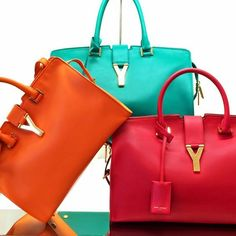 Womens Handbags & Bags : Saint Laurent Handbags collection & more luxury details