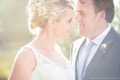 Nina and Simon   Tasha Seccombe PhotographyTasha Seccombe Photography