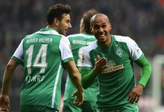 RB Leipzig vs Werder Bremen Predictions, Betting Tips, & Match Preview