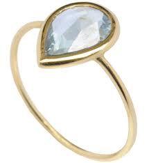 sweet pea fine jewellery - Google Search