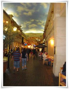 Montecasino  Johannesburg  SOUTH AFRICA Places Ive Been, Places To Go, South Afrika, Port Elizabeth, Local Attractions, Pretoria, Most Beautiful Cities, Africa Travel, Holiday Destinations