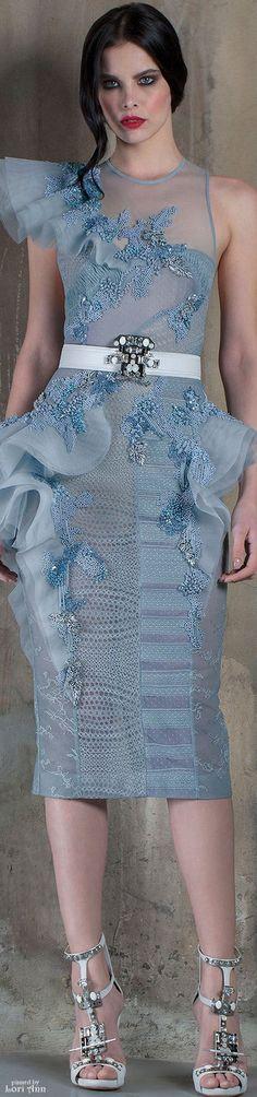 Basil Soda Couture Spring 2016 работа, девушка, рубеж, австралия, турция, сша, америка, граница http://escort-journal.com/