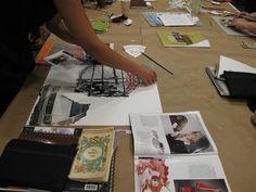 MoMA opens print studio