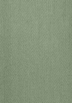 DALTON HERRINGBONE, Celadon, W80623, Collection Pinnacle from Thibaut