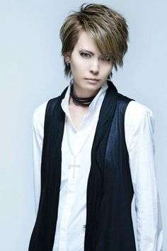 Omi - Exist Trace