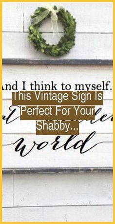 The Wood Sign is a craftable item that can show the image of any product that can be kept in inventory. An image can be put on the sign by holding an ... Woodworking Saws, Woodworking Equipment, Tools And Equipment, Woodworking Projects, Wood Signs For Home, Custom Wood Signs, Home Signs, Using A Router, Basic Hand Tools