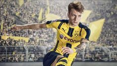 UPDATED: FIFA 17 tips and tricks