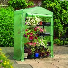Gardman garden products encapsulate every possible garden accessory that you could possibly need to make your garden functional and also beautiful....