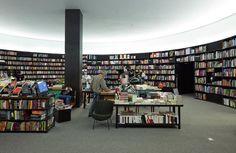Galeria - Livraria da Vila (Pátio Higienópolis) / Isay Weinfeld - 14