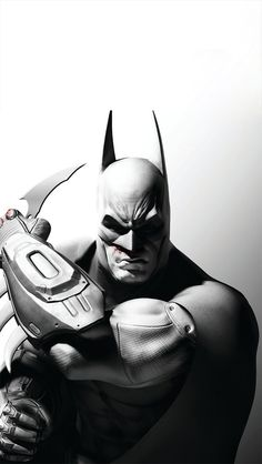 MY FAVOURITE GAME, ARKHAM CITY. This is the batman game I was always playing @Kayla Barkett Styles  @vanessa