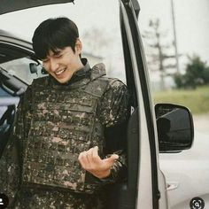 Hid smile killing me💘 Jung So Min, Lee Min Ho Smile, Le Min Hoo, Legend Of Blue Sea, Lee Min Ho Photos, New Actors, City Hunter, Kdrama Actors, Ji Chang Wook