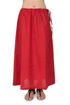 Marigold - Gateway to India Clothing, Accessories, Gifts, Home and Jewelry Marigold, Midi Skirt, Fashion Looks, Sari, Indian, Casual, Skirts, Clothes, Dresses