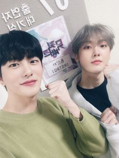 Yoon Sanha(Astro) and Choi Bomin(Golden Child) Sanha, Dance Legend, Lee Dong Min, Pre Debut, Bear Wallpaper, Love Ya, Stay Happy, Golden Child, Cheer Up