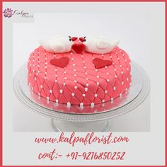 Vanilla Cake Recipe With Oil, Cake Recipes With Oil, Vanilla Sponge Cake, Vanilla Cake Mixes, Send Birthday Cake, Online Birthday Cake, Birthday Cake Delivery, Order Cakes Online, Cake Online