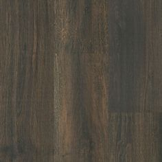 "Congoleum Triversa Rustic Oak Brown Glaze 7"" Waterproof Click Together LVT Vinyl Plank with Cork Underlayment TV031 Cork Underlayment, Home Look, Vinyl Flooring, Plank, Hardwood Floors, Rustic, Brown, Wood Floor Tiles, Country Primitive"