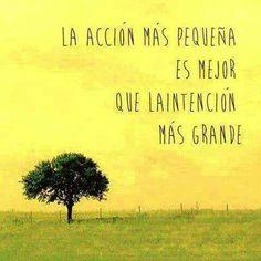 Siempre. ..