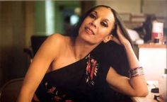 Image detail for -Carmen De Lavallade Joins A Streetcar Named Desire   blackfilm.com ...