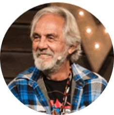 Tommy Chong Hush Puppies Recipe, Bad Storms, Nice Dream, Alternative Health, Cancer Treatment, Natural Medicine, Health And Wellbeing, Healthy Relationships, Feel Better
