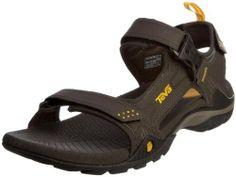 7fd1f78f9d1b Teva Men s Toachi 2 Outdoor Performance Sandal « Shoe Adds for your Closet