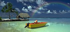 Looking for more information about Travel Cook Islands? Best news, tips & tricks on Travelbrochures Exotic Places, Cook Islands, Beautiful Places, Around The Worlds, Boat, The Originals, Origins, Cooking, Travel